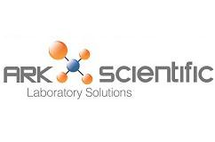 Ark Scientific
