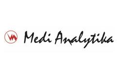 Media Analytika