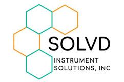 solvdinc.com