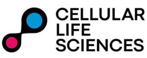 Cellular Life Sciences
